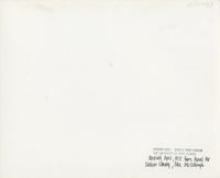 AERIAL VIEW OF THE NAVAL AIR STATION, REVERSE