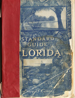 The standard guide, Florida