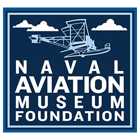National Naval Aviation Museum Collection