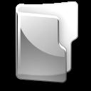 M1981-42  UWF Faculty Publication Files