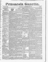 The Pensacola Gazette
