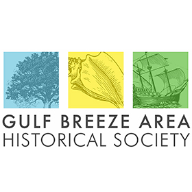 Gulf Breeze Area Historical Society Collection